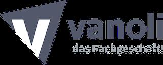 Eva Solo Gasgrill schwarz 59cm Model 2015