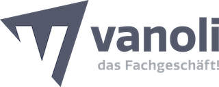 Fussmatte Hirsch mit Herz 50x75cm